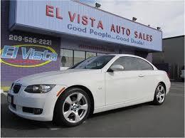 bmw of modesto bmw for sale in modesto ca carsforsale com