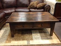coffe table custom furniture gallery heritage allwood reclaimed