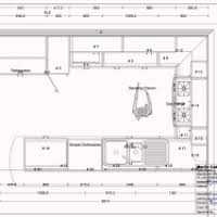L Shaped Kitchen Designs Layouts Kitchen Design Layout Insurserviceonline Com