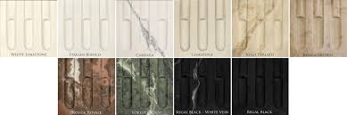 home decor marble fireplace mantels best home design luxury with