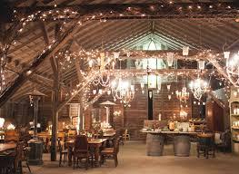Rustic Barn Wedding Venues Handmade Vintage Barn Wedding Paige Geoff Rustic Barn