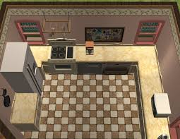 Sims 2 Ikea Home Design Kit Keygen by The Sims 2 Kitchen Bath Interior Design Stuff Download Games The