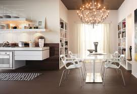 Centerpiece Ideas For Kitchen Table Kitchen Table Trends New Homes Olympia