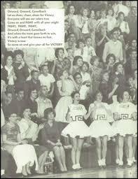 camelback high school yearbook explore 1963 camelback high school yearbook az classmates