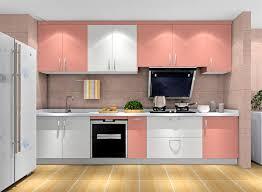 small modern kitchens ideas small modern kitchen pictures small modern kitchen tables