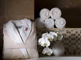 door elizabeth arden spa the door salon spa day spas 51 photos 152 reviews
