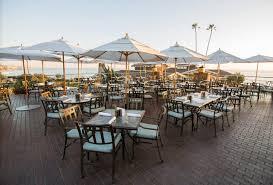Laguna Beach Wedding Venues Laguna Beach Wedding Venues Wedding Venues Blogs