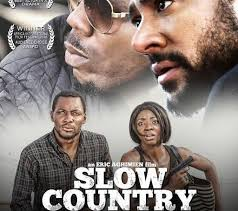 pulse list 7 best nollywood movies and short films of 2017 so