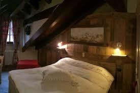 chambre d hote aoste italie stanza grand combin centro aosta chambres d hôtes à louer à aoste