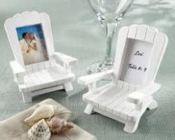 place card holders cool wedding stuff