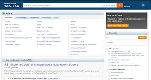 lexis nexis news search lexisnexis vs westlaw g2 crowd