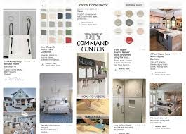 native home design news what to pin to pinterest in august