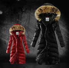 winter jackets black friday sale women s goose down winter coats black friday 2016 deals sales