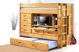 storage loft bed with desk trundle bed with desk loft beds with desk bedroom decoration twin