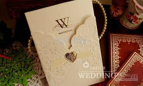 wholesale wedding invitations wedding invitations thank you card western style wedding cards