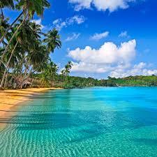 the caribbean adventure relaxation acendas travel acendas