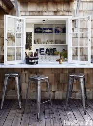 Outside Kitchen Designs Pictures 20 Outdoor Kitchen Design Ideas And Pictures