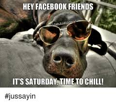 It S Saturday Meme - 25 best memes about its saturday its saturday memes