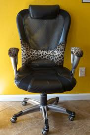 Zebra Print Desk Chair Chairs Home Design On Animal Print Office Chair Zebra Computer