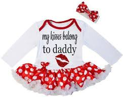 infant thanksgiving clothes cute halloween christmas thanksgiving day holiday clothing for