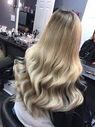 angel remy hair extensions angel remy hair extensions 18 22 20 chantelle hair