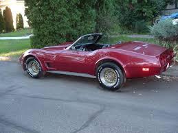 1969 convertible corvette 1969 convertible corvette big block killer low opening bid