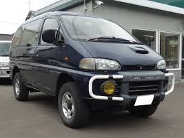 lexus cpo setagaya 札幌の中古車販売 スポーツカー高価買取のイサイズ