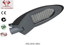 Lighting Fixture Manufacturers Usa Led Light Fixtures Manufacturers In China Light Fixtures
