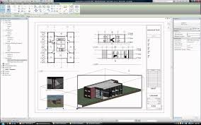 093 tutorial how to layout a sheet and print in revit