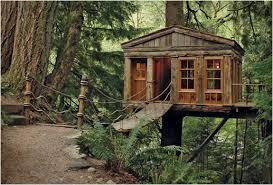 Treehouse Point Wa - treehouse point
