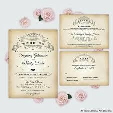 e wedding invitations designs digital templates for wedding invitations also