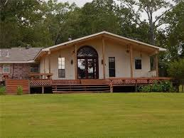 featured listings natchitoches real estate homes for sale in