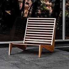 The  Best Scandinavian Outdoor Benches Ideas On Pinterest - Outdoor furniture long island
