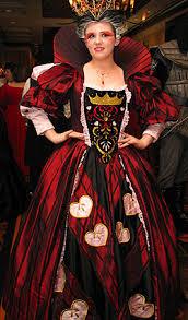 victorian era burlesque genre of entertainment
