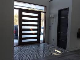 38 Interior Door 38 Best Two River Design Works In Progress Images On Pinterest