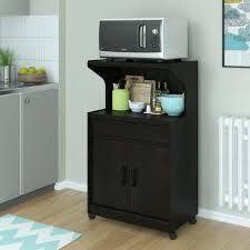 microwave cabinets with hutch microwave stand with hutch storage related awesome new tall kitchen