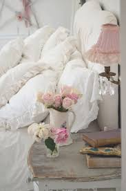 Shabby Chic Bedroom Decorating Ideas Bedroom Pink Shabby Chic Bedroom Designs And Colors Modern
