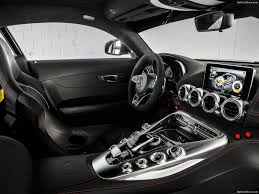 lykan hypersport interior mercedes benz amg gt s dtm safety car 2015 picture 13 of 16