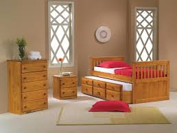 youth boys bedroom sets best boys bedroom sets and ideas u2013 home