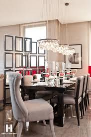 Interior Designer Homes 232 Best Kelly Hoppen Interiors Images On Pinterest Kelly Hoppen