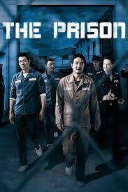 link download film filosofi kopi 2015 download new film the prison 2017 film subtitle indonesia 2017