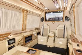 luxury mercedes sprinter mercedes benz sprinter klassotic premium vip luxury car s