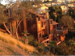 houses for rent in laguna beach ca from 1675 hotpads