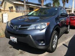 advantage toyota used cars toyota used cars financing for sale bell advantage auto sales inc