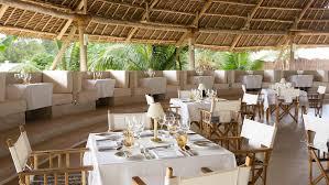gold zanzibar beach house and spa zanzibar getaways