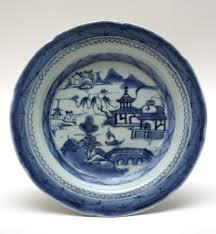 canton porcelain porcelain glossary canton porcelain
