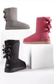 ugg australia sale 80 chanel handbags sale uggclan best ugg boots outlet