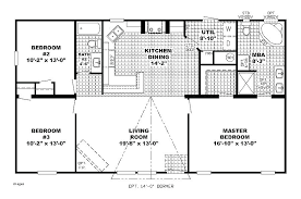 house plan with two master suites house plans with two master suites one house plans two master
