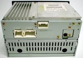2006 nissan altima radio fuse wiring diagram simonand