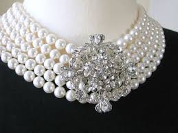 tiffany bracelet pearl images Best 25 tiffany pearl necklace ideas tiffany s jpg